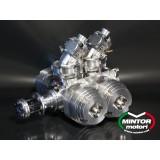 MINTOR 220cc - Delivered only on special order