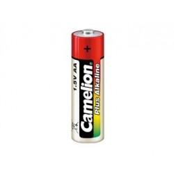 AA Camelion 1.5V Alkaline Battery
