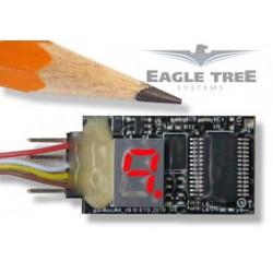 3-Axis G-Force Microsensors Eagle Tree