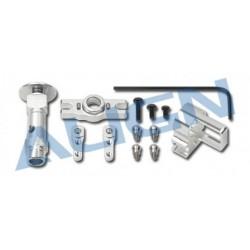 Metal Refitting Components T-REX 100