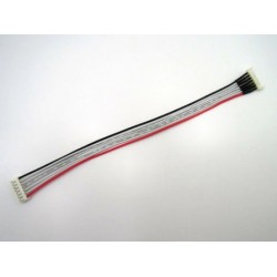 Voltage Sensor Extension Cable 6 cells LiPo/ LiFe