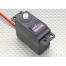 Servo Analog HK15138 Standard