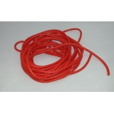 6mm Silicon Rubber Bungee Hi-Start Cord