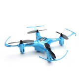 Eachine H8S 3D Mini Inverted Flight