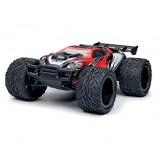 BLACKZON STADIUM TRUCK 1:12 4WD 2.4GHz Electric Powered Model Car Red
