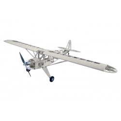 SFM PIPER J-3 CUB 40 KIT Model Airplane (1720 mm)