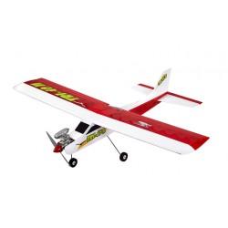 SFM TRI-40 Kit Model Airplane (1600 mm)