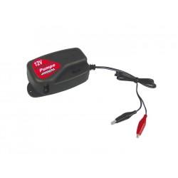 Fuel pump black 12V