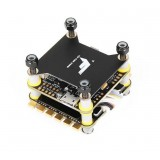 F55A PRO Flight Controller Stack for DJI Digital FPV System