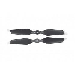 Mavic Low-Noise Quick-Release Propellers Platinum