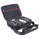 Details about  Waterproof Shoulder Bag Hard Case Portable Carry Suitcase for DJI Spark RC Drone