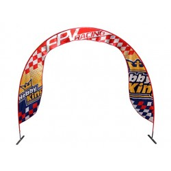 FPV Racing Air Gate - Large