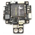 F3 V4 Flight Control Board AIO 25mW 200mW 600mW Switchable Transmitter OSD BEC PDB Current Sensor