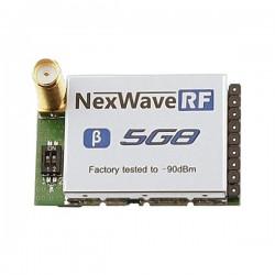 5G8 RX MODULE BETA BANDS NEXTWAVE RF