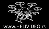 Helivideo