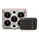 MicaSense Altum Sensor Kit
