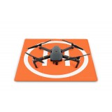 PGYTECH Drone Landing Pad (Advanced)