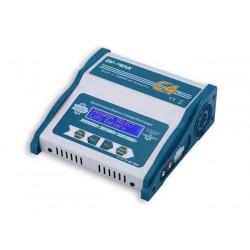 EV-Peak C4 Battery Charger