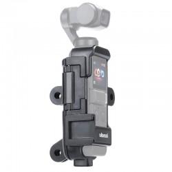 OP-7 Osmo Pocket Vlog Cage