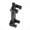 ST-03 Phone Tripod Holder