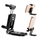 ST-05 All in 1 Phone Tripod Mount Adapter