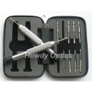 Mini screwdriver,screwdriver set,screw driver bit,quality screwdriver