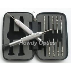 Mini screwdriver,screwdriver set,screw driver bit,quality screwdriver