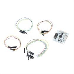 CC3D Openpilot Open Source Flight Controller 32 Bits Processor f QAV250 C250 250