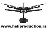 Heli Production