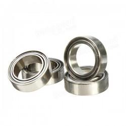 Wltoys A949 A959 A969 A979 8x12x3.5mm Ball Bearing 4Pcs
