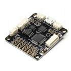 Upgrade NAZE32 F3 Flight Controller Acro 6 DOF/Deluxe 10 DOF for Multirotor Racing