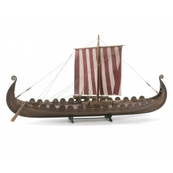 Billing Boats (B720) Oseberg Viking Ship
