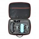 PU Carrying Case Bag Waterproof Hard Storage Box DJI Spark