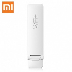 Xiaomi WIFI Amplifier 2 300Mbps Wireless Wi-Fi Repeater