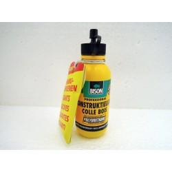 Bison Polyurethane 75 g