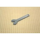 PHANTOM propeller mounting tool