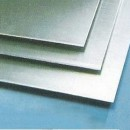 Aluminum Sheet 2 x 150 x 250 mm