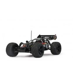 SPLINTER Truggy RTR 1:10 4WD 2.4GHz Electric Powered Model Car