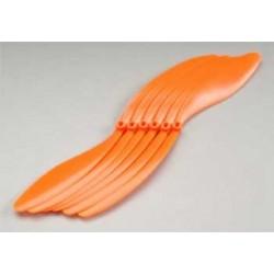 GWS SlowFly Propeller 9 x 4.7