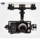 DJI ZENMUSE Z15 BLACK MAGIC Camera Stabilizer System