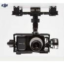 DJI ZENMUSE Z15 BLACK MAGIC Camera Stabilizer System
