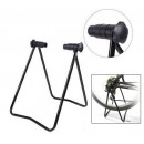 Racks Bicycle Repair Stand Mountain Bike Bicycle