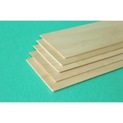 Lime sheet 2 x 100 x 1000 mm