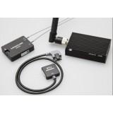 DATA LINK MODULE 2.4 GHz