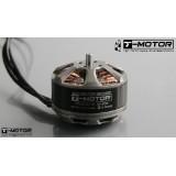 T-Motor Navigator Series MN3510 700KV Outrunner Brushless Motor for Multi-copter
