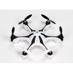 Mini X6 Micro Hexacopter