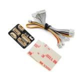 FPV Cable And Hub DJI Phantom 2