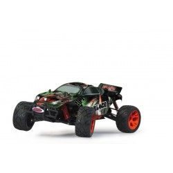 VELOCE BL Truggy 1:10 4WD Electric Powered Model Car