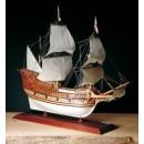 Amati MAYFLOWER Scale Model Boat