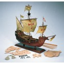 Amati SANTA MARIA Scale Model Boat